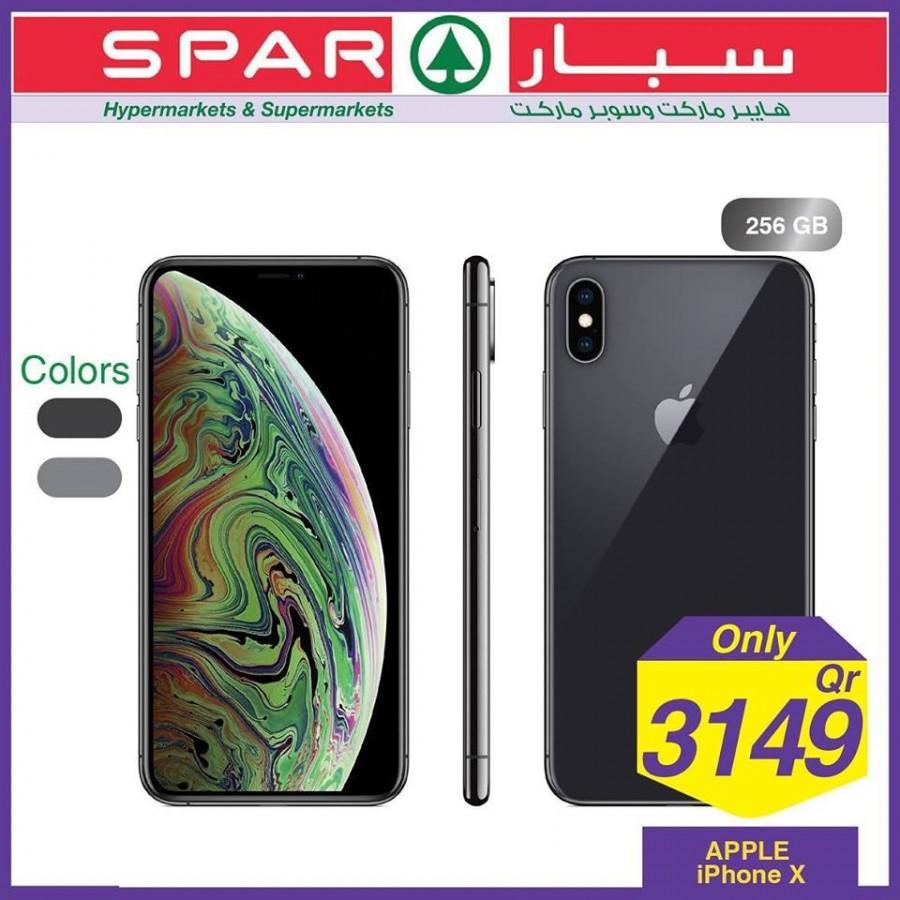SPAR Special Offer