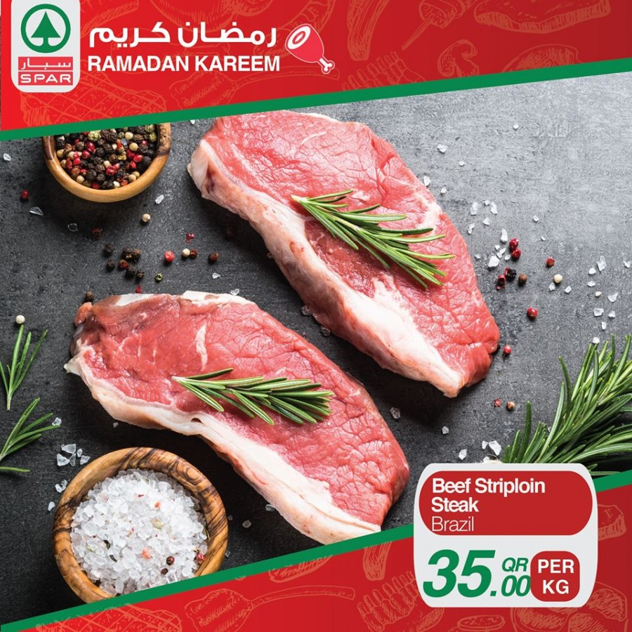 Spar Hypermarket One Day Offers 11 May 2020