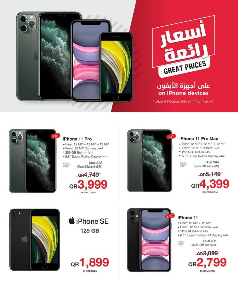 Iphone 12 Pro Max In Jarir