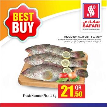 Safari Hypermarket Safari Hypermarket Best Buy Offers