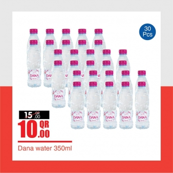 Carrefour Carrefour Hypermarket Special Offer