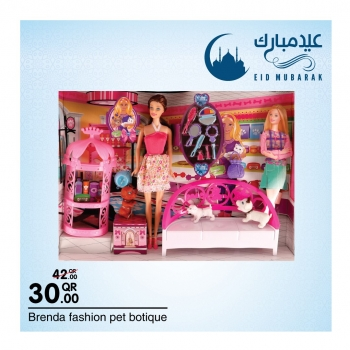 Carrefour Carrefour Eid Special Offer
