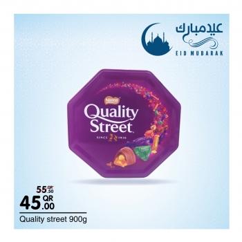 Carrefour Carrefour Eid Mubarak Offer