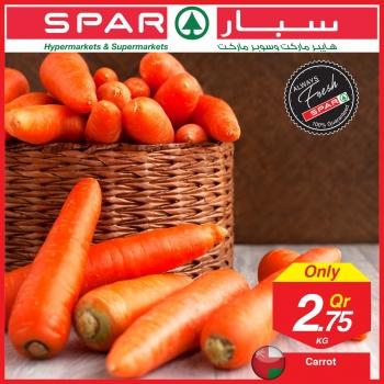 SPAR SPAR Fresh Deals