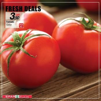 SPAR Spar Hypermarket Fresh Deals
