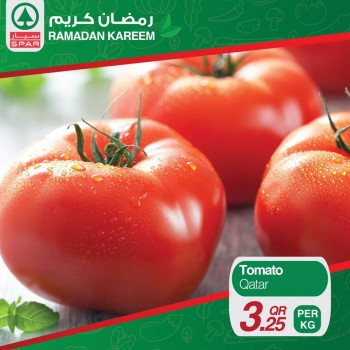 SPAR Spar Hypermarket Ramadan One Day Deals