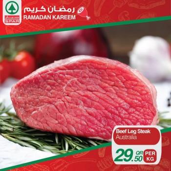 SPAR Spar Hypermarket Ramadan One Day Offers 04 May 2020