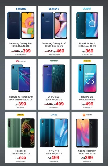 Jarir Bookstore Offers And Promotions In Qatar