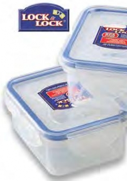 Lock Lock Food Container Carrefour Offers