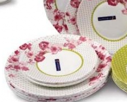 luminarc-dinner-set-19pcs-assorted-lulu & Luminarc Dinner Set 19pcs Assorted Lulu Offers