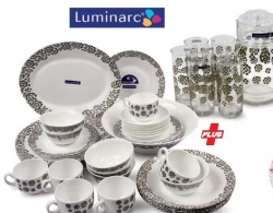 luminarc-dinner-set-38pc-7pc-assorted-lulu  sc 1 st  Offersinme.com & Luminarc Dinner Set 38pc 7pc Assorted Lulu Offers