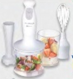 kenwood hand blender carrefour offers. Black Bedroom Furniture Sets. Home Design Ideas