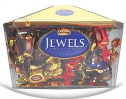 galaxy chocolate jewels - photo #15