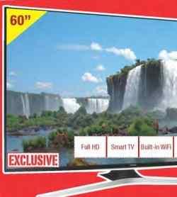 samsung led tv 60 carrefour offers. Black Bedroom Furniture Sets. Home Design Ideas