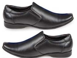 Zorof Men S Formal Shoes Assorted Per Pair Lulu Offers