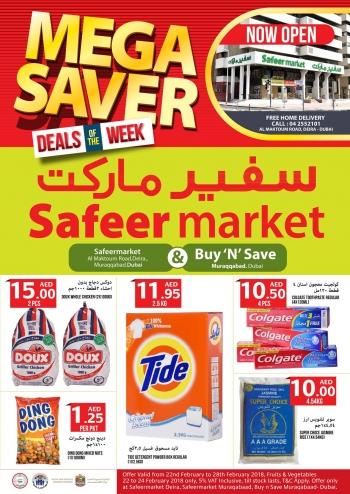 Safeer Market Safeer Market Deals Of The Week