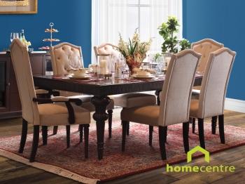Home Centre HOME CENTRE Part Sale Offers