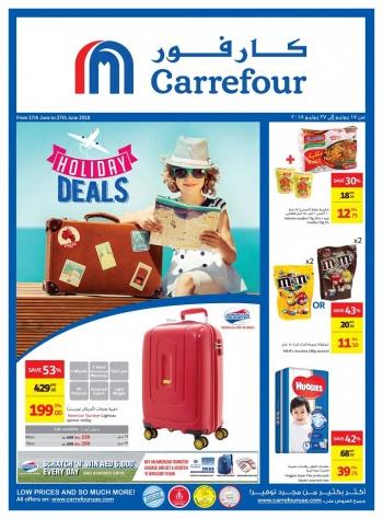 Carrefour Best Offers Promotions In Dubai Abu Dhabi Uae