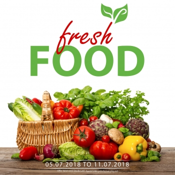 Souq Planet Souq Planet Fresh Food Great Offers