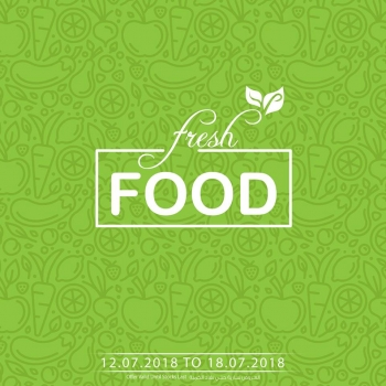 Souq Planet Souq Planet Exclusive Fresh Food Offers