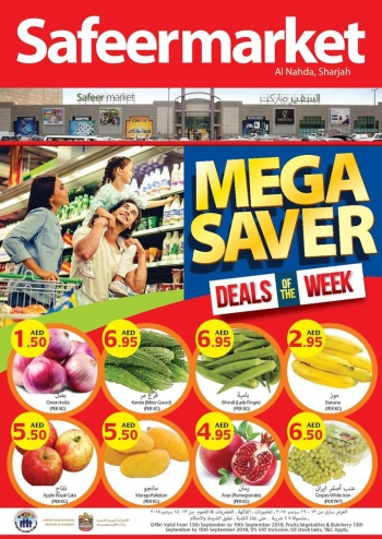 Safeer Market Safeer Market Deals Of The Week