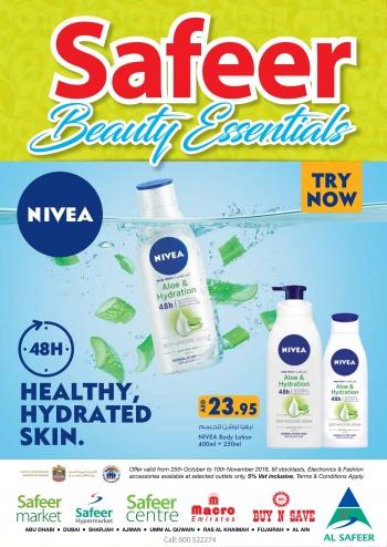 Safeer Market Safeer Market Beauty Essentials Offers