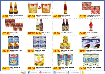 Vibrant Fresh Supermarket West Zone Fresh Supermarket New Year offers