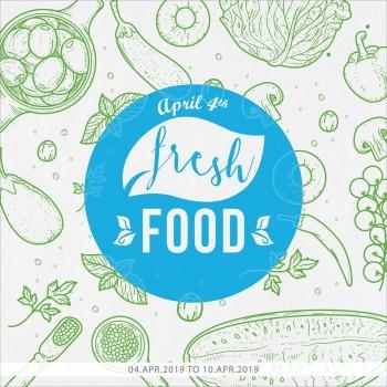 Souq Planet Souq Planet Fresh Food Offers