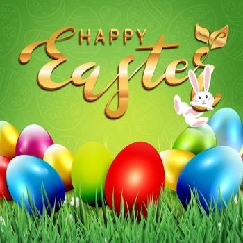 Souq Planet Souq Planet  Easter Offers