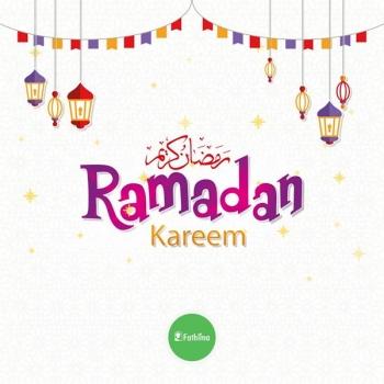 Fathima Fathima Hypermarket Special Deals in Ramadan